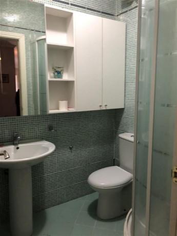 okazion-shitet-apartment-21-154-m2-ne-bllok-220000eur-big-3