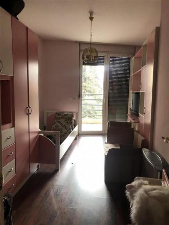 okazion-shitet-apartment-21-154-m2-ne-bllok-220000eur-big-4