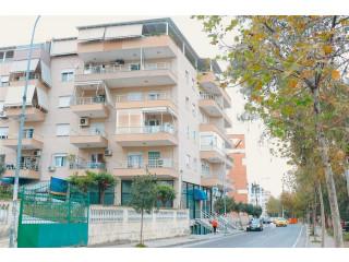 Apartament 2+1 ne shitje, Liqeni i Tirane