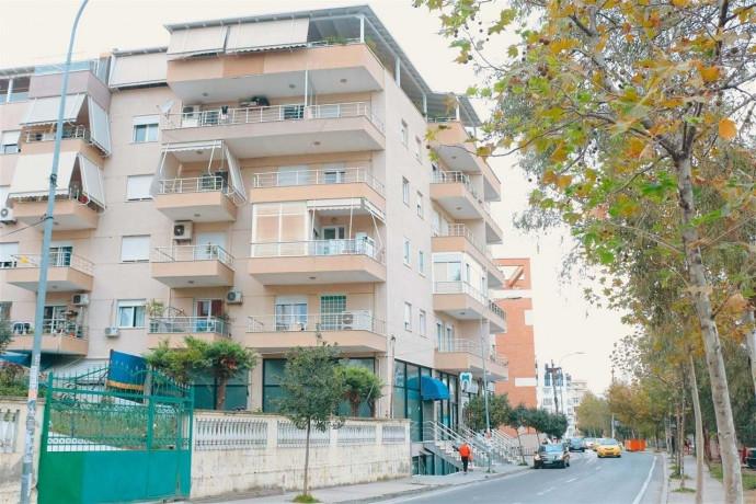 apartament-21-ne-shitje-liqeni-i-tirane-big-0
