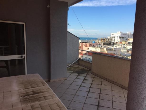 okazion-apartament-i-kompletuar-ne-plazh-big-4