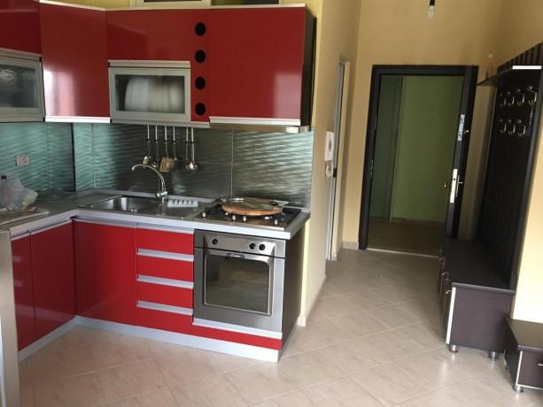 okazion-apartament-i-kompletuar-ne-plazh-big-0