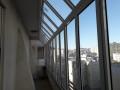 shitet-apartament-21-te-stacioni-i-trenit-small-0