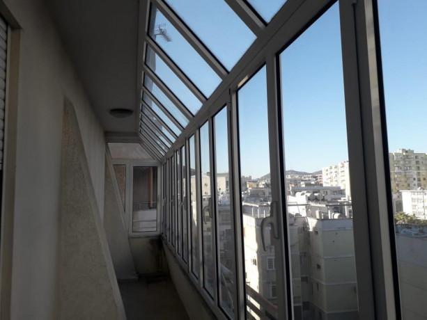 shitet-apartament-21-te-stacioni-i-trenit-big-0