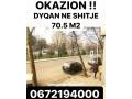 okaziondyqan-buze-rruge-2950eurm2-small-0