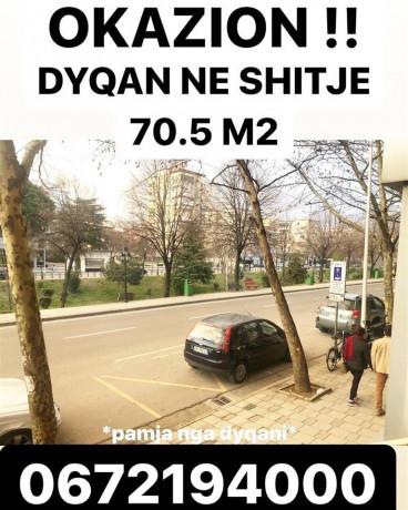 okaziondyqan-buze-rruge-2950eurm2-big-0