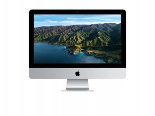 Shitet kompjuter Imac