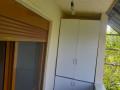 super-okazion-apartament-ne-shitje-ne-patos-small-1