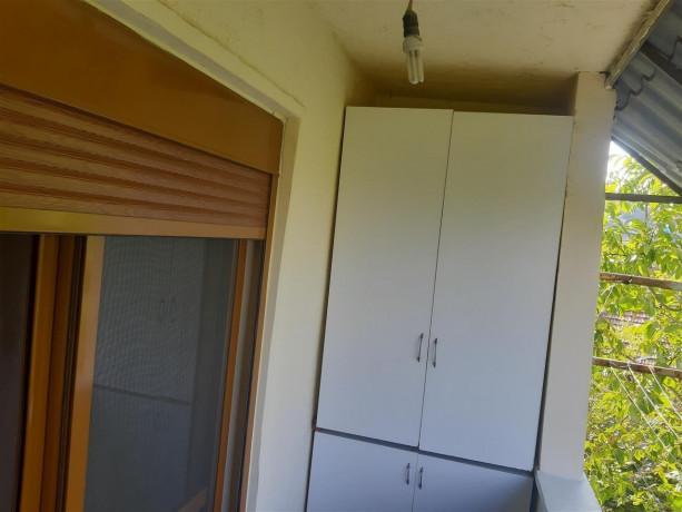 super-okazion-apartament-ne-shitje-ne-patos-big-1
