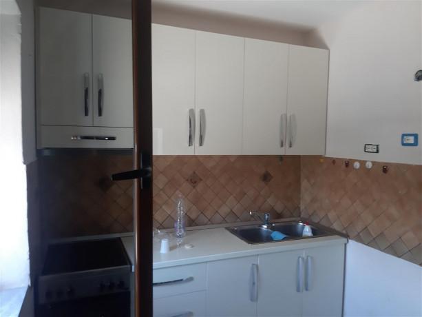 super-okazion-apartament-ne-shitje-ne-patos-big-0
