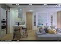 okazion-shitet-super-apartament-21-small-2