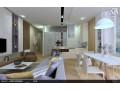 okazion-shitet-super-apartament-21-small-3