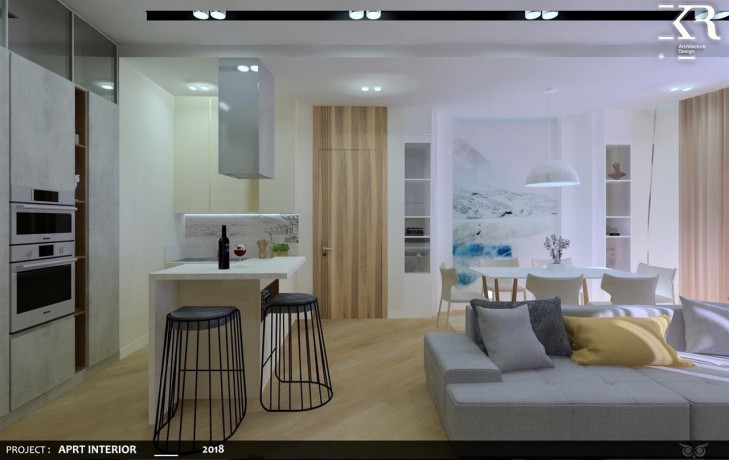 okazion-shitet-super-apartament-21-big-2