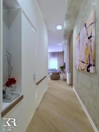 okazion-shitet-super-apartament-21-big-0