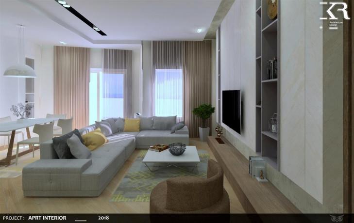 okazion-shitet-super-apartament-21-big-1