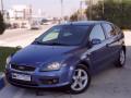 ford-focus-motorr-18-nafte-viti-2005-okazioooon-small-0