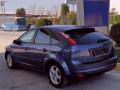 ford-focus-motorr-18-nafte-viti-2005-okazioooon-small-1