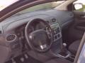 ford-focus-motorr-18-nafte-viti-2005-okazioooon-small-2