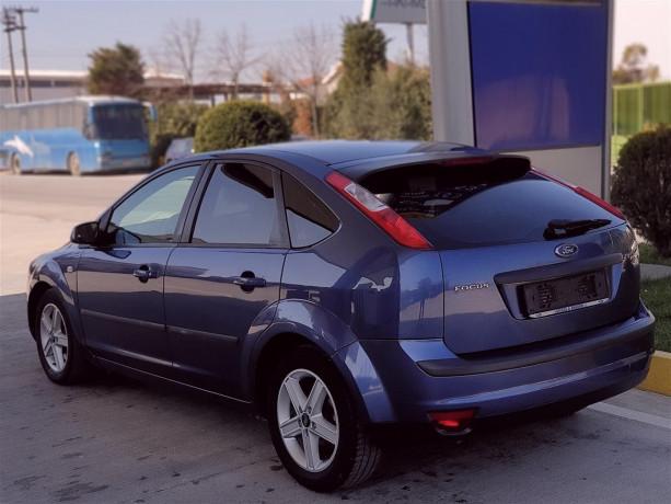 ford-focus-motorr-18-nafte-viti-2005-okazioooon-big-1