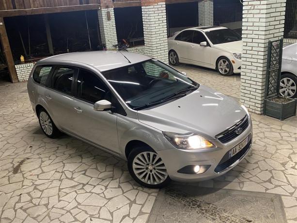 ford-focus-titanium-16-dizel-viti-2008okazion-big-1