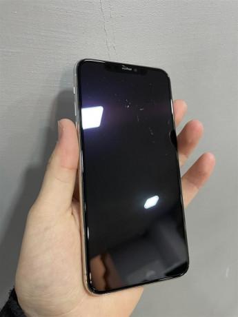 oazioniphone-11pro-max-64gb-pike-e-vogelgaranci-6-muaj-big-0