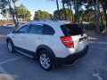 super-okazion-chevrolet-captiva-lt-nafte-2017-small-2