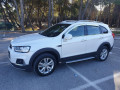 super-okazion-chevrolet-captiva-lt-nafte-2017-small-1