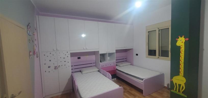 shitet-apartament-312-papafingo-vile-big-5