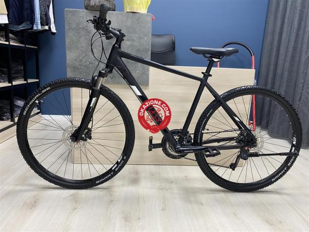 city-bike-cube-2020-air-sr-suntour-big-0
