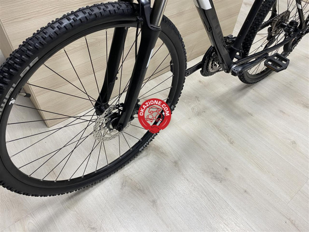 city-bike-cube-2020-air-sr-suntour-big-2