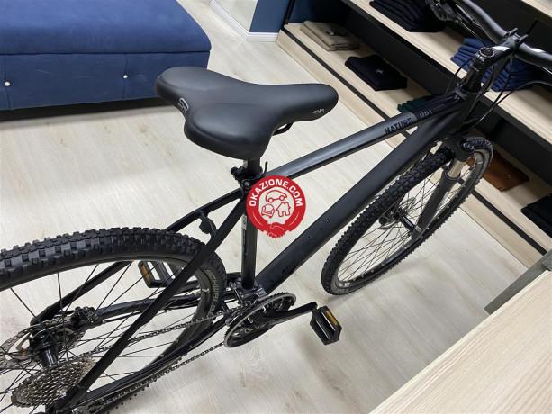 city-bike-cube-2020-air-sr-suntour-big-1