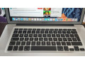 okazion-macbookpro-core-i7-small-0