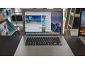 okazion-macbookpro-core-i7-small-2