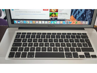 OKAZION !! MacbookPro Core i7