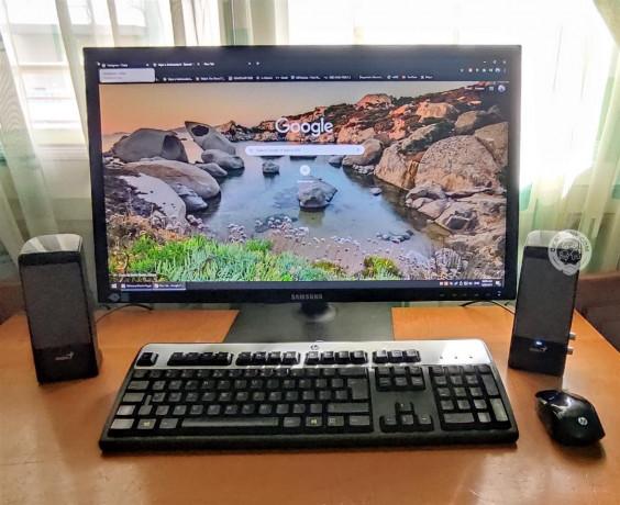 12-gb-rami51000-gb-hdd33ghz-samsung-24-inch-full-hd-big-1