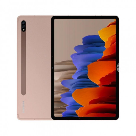 samsung-tab-s7-128gb-wifi-gold-new-sasi-e-limituar-big-0